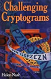 Challenging Cryptograms, Helen Nash, 0806905948