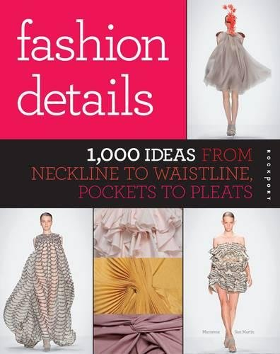 dresses 1000 - 3