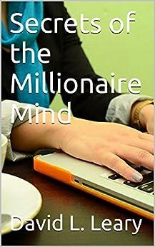 secrets of the millionaire mind pdf