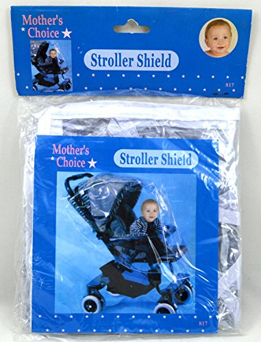 Mothers Choice Prams And Strollers - 1