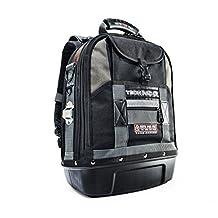 VETO PRO PAC Tech Pac LT Tool Bag by Veto Pro Pac LLC.