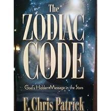 The Zodiac Code