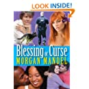 Blessing or Curse Collection (Always Young Trilogy Book 2)