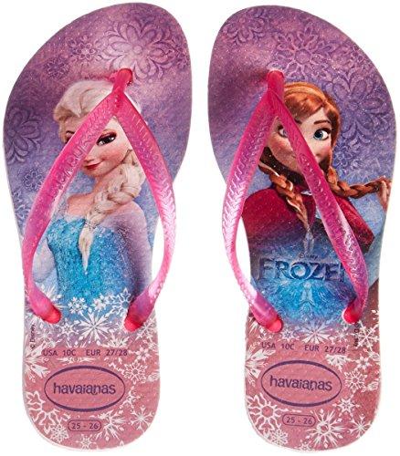 havaianas-kids-slim-frozen-thong-sandal-toddler-little-kid-crystal-rose-23-br9-m-us-toddler
