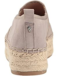Amazon.com: Moccasin - Loafers & Slip-Ons / Shoes: Clothing, Shoes & Jewelry