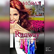 Runway: A Love, California Series Novel, Book 3   Jan Moran