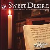 Sweet Desire: Prothimia Suavissima Sive Sonatarum