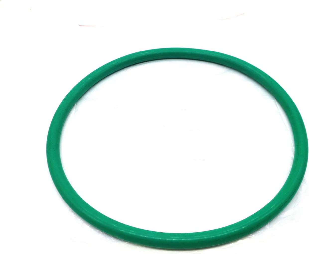 Automotive FKM Rubber O Rings Seal Assortment Set Big Size Cross ...