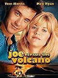 DVD : Joe Versus The Volcano