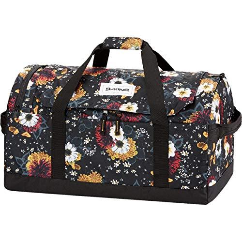 39081248f016 Dakine Eq Duffle 50L Gear Bag