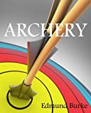 img - for Archery book / textbook / text book