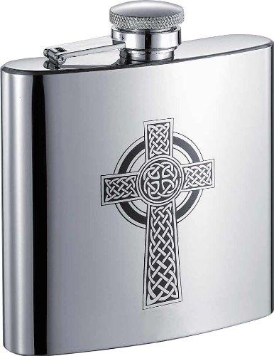 Cross Flask - Visol