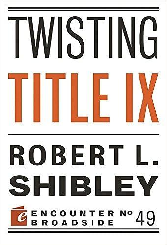 ??TOP?? Twisting Title IX (Encounter Broadsides). Before seguro Jesse rolled Durante marco Aldemar