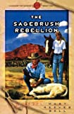 img - for The Sagebrush Rebellion book / textbook / text book