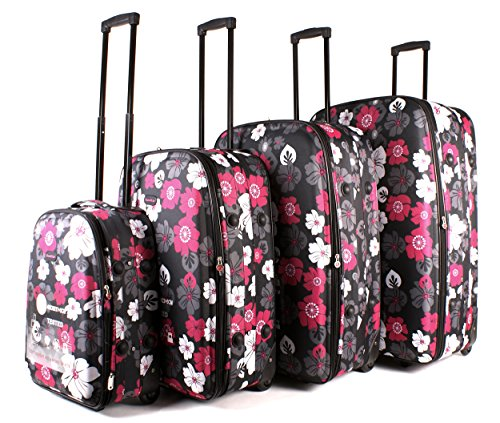 Cheap Kids Rolling Luggage 2017   Luggage And Suitcases - Part 312