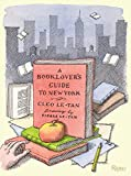 A Booklover s Guide to New York