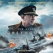 Greyhound (Apple TV+ Original Motion Picture Soundtrack)