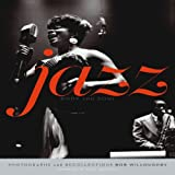 Jazz, Bob Willoughby, 1901268586