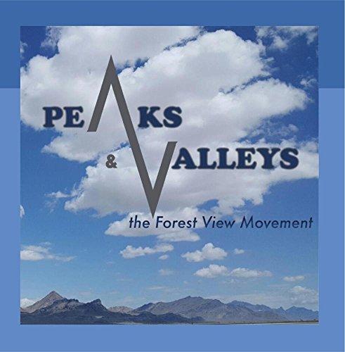 Peaks & Valleys ()
