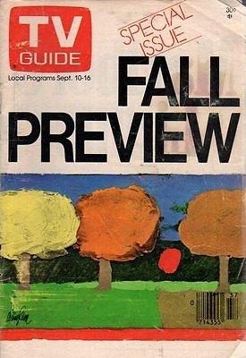 1977-tv-guide-september-10-fall-preview-love-boat-chips-betty-whitelou-grant