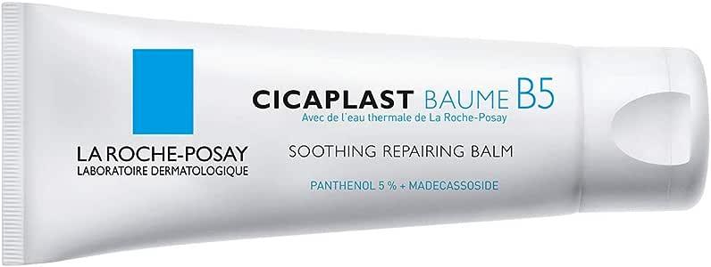 La Roche-Posay Cicaplast Baume B5 Soothing Repairing Balm,40.0 ml