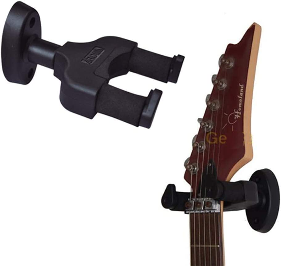 Soporte Guitarra Pared Guitar Hook AH-81 Guitar Hanger Wall Hanger ...