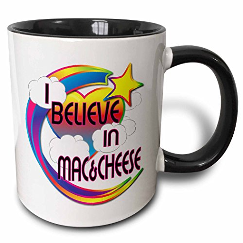 mac and cheese gifts - 4