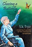 img - for Chasing a Butterfly book / textbook / text book