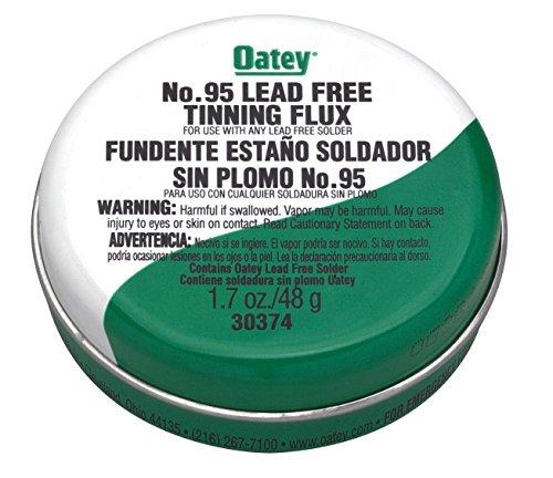oatey-company-30374-17-oz-95-flux