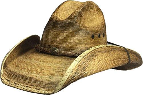 ec4d56562f7 desertcart Saudi  Bull Skull Hats