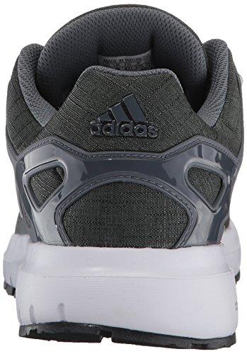adidas Performance Herren Energy Cloud m Laufschuh Onix / Grau Zwei / Grau Zwei