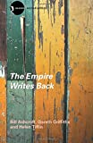 img - for The Empire Writes Back: Theory and Practice in Post-Colonial Literatures (New Accents) book / textbook / text book