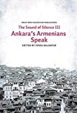 Ankara's Armenians Speak by Hrant Dink Foundation (2015-02-02)