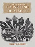 img - for Correctional Counseling and Treatment book / textbook / text book