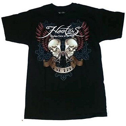 hooters-kitchen-crew-of-the-year-tee-black-adult-large