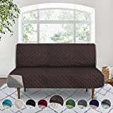 Rose Home Fashion RHF Reversible Futon Cover, Covers for Futon, Futon Covers, Futon Cover, Futon Covers for Living...