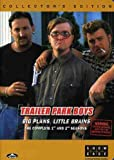 Trailer Park Boys: The Complete First and Second Seasons (Collector's Edition)