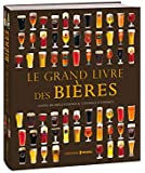 Amazon.fr - Passion thé - Linda Gaylard - Livres