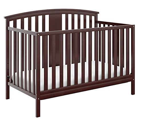 Double Ended Full Size Bed Rails
