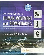 Human Movement and Biomechanics