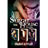 The Sugar House Novellas - Special Edition