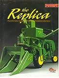 The Replica, Ertl & Racing Champion Collectibles, November December 2001 (No. 113)