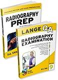 Saia Radiography Value-Pack (VALPAK), Saia, D. A., 0071804811