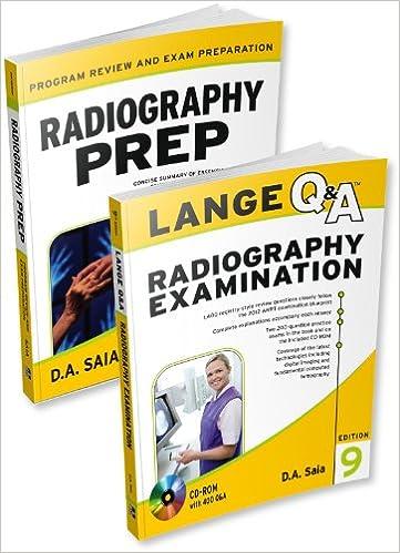 Saia radiography value pack valpak lange 9780071804813 saia radiography value pack valpak lange 7th edition fandeluxe Image collections
