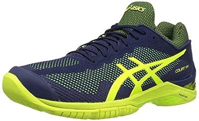 ASICS Gel-Court FF Tennis Shoe