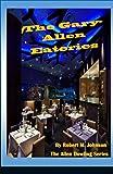Allens List (The Allen Dowling Series Book 1)