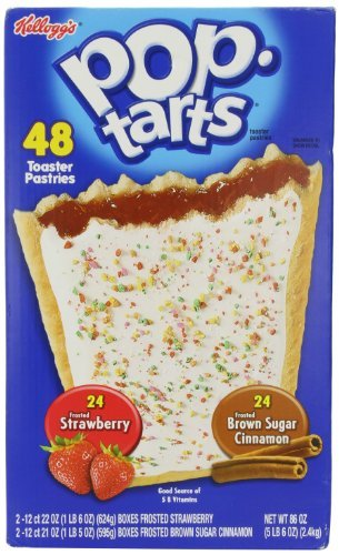kelloggs-pop-tarts-frosted-toaster-pastries-24-strawberries-24-brown-sugar-cinnamon-86-ounce-by-pop-