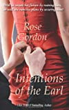 Intentions of the Earl, Rose Gordon, 1935171984