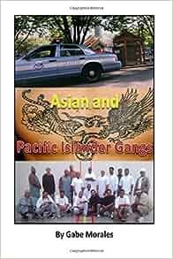 asian gangs books jpg 1500x1000