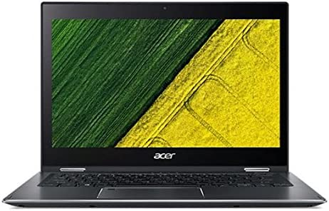 Acer Spin 5 - Ordenador portátil táctil de 13
